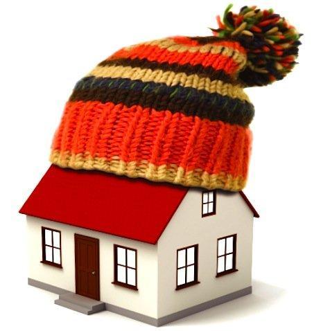 Теплый_дом
