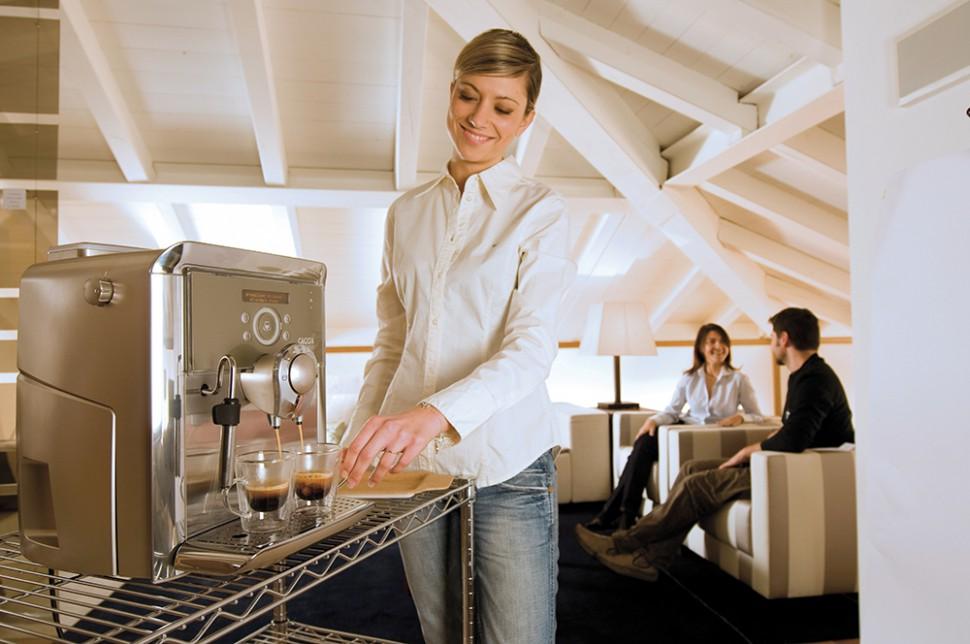 Редкое оборудования для кафе