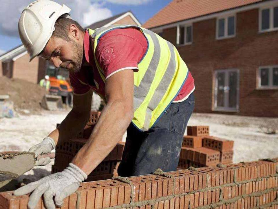 строим дом2