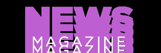 logo-other-retina